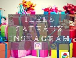 Idées et Astuces pour CM: Comment organiser un concours Instagram