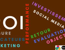 Comment mesurer votre présence sur les médias sociaux