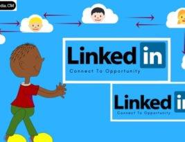 Comment construire votre présence sur le réseau social LINKEDIN?